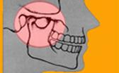 Зъбната абразия и смущенията в ТМС